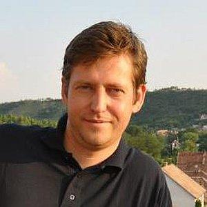 Adam Granicz