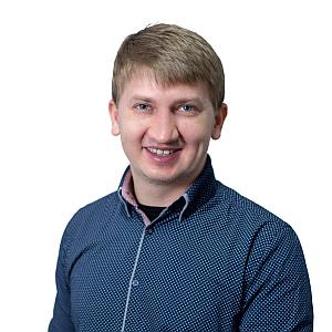 Alex Vranceanu