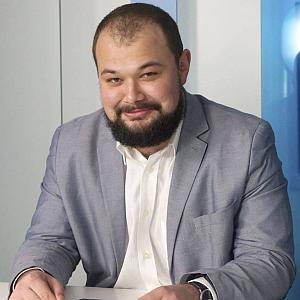 Bogdan Bocse