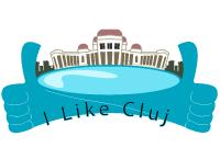 ILIKECLUJ_logo