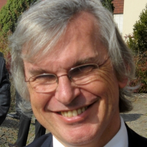 Peter Leeson