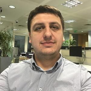 Vlatko Ivanovski