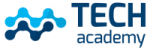 Techacademy ITCamp media partner