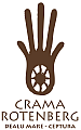 Crama Rotenberg Logo