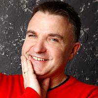 Carsten Rachfahl ITCamp 2017